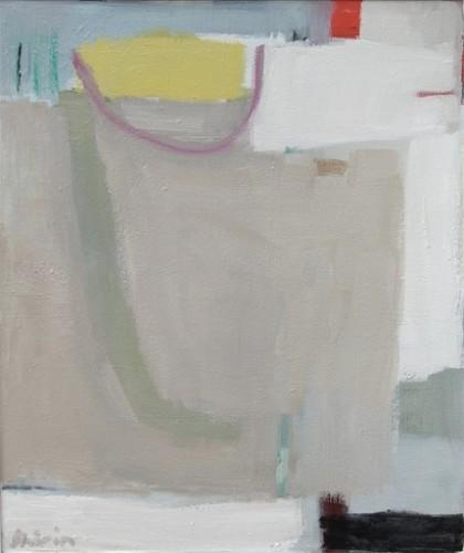 Shirin Tabeshfar Houston, Summer Traces (London Gallery)