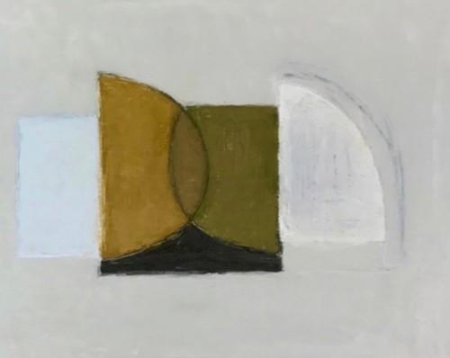 Alex Jorgensen, KJAL sL1.02 (London Gallery)
