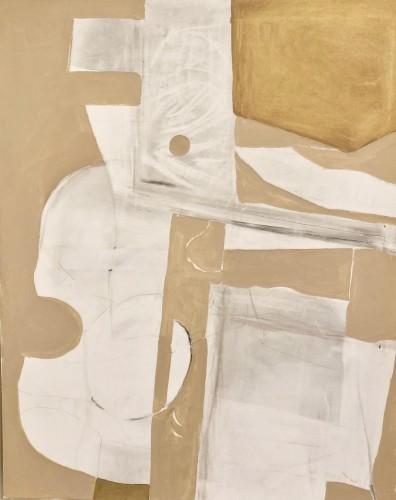 Frank Phelan, Arpeggione (London Gallery)