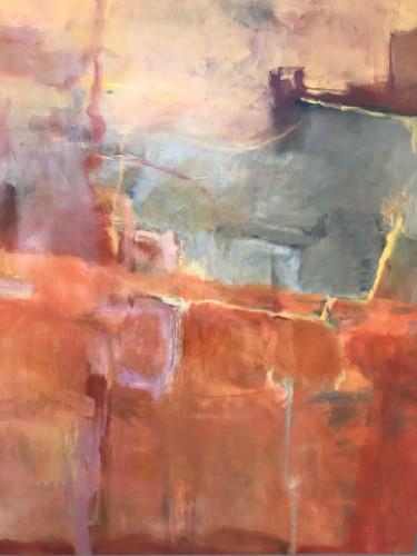Margaret Devitt, Terracotta