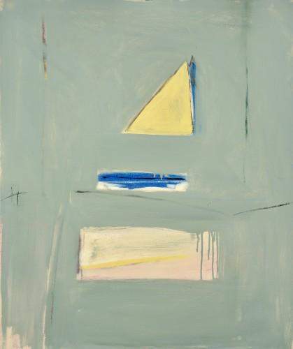 Frank Phelan, Untitled 02/17