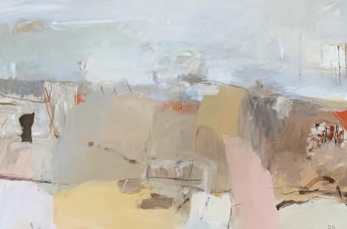 Dooze Storey, Renew (London Gallery)