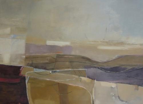 Dooze Storey, New Season (London Gallery)