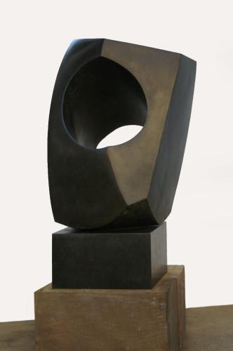 Adam Roud, No. 52 (London Gallery)