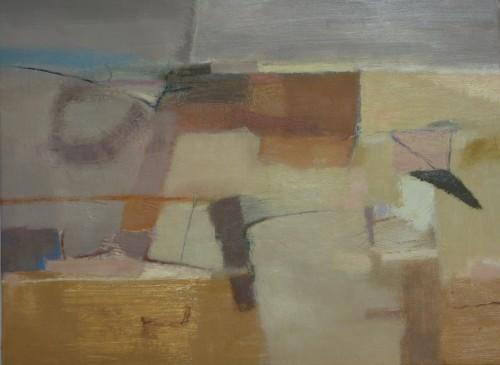 Dooze Storey, Niche (London Gallery)