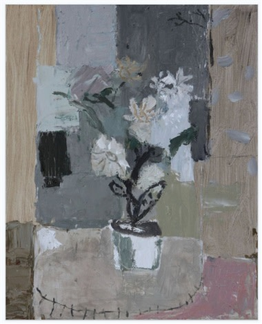 David Pearce, Celadon Pot