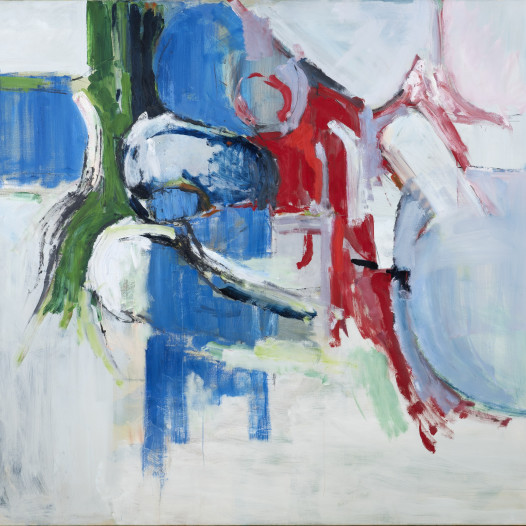 Large Abstracts