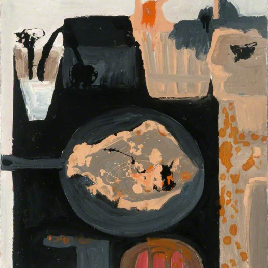 Feiler, Heath and Mellis in new St Ives exhibition