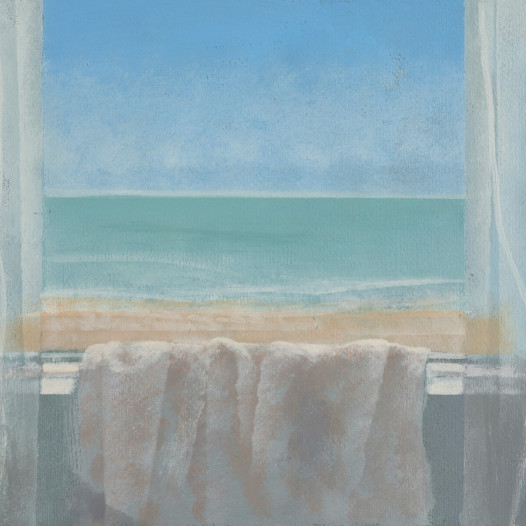 Works by Redfern artists sell out during the first week of the RA Summer Exhibition