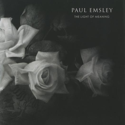Paul Emsley