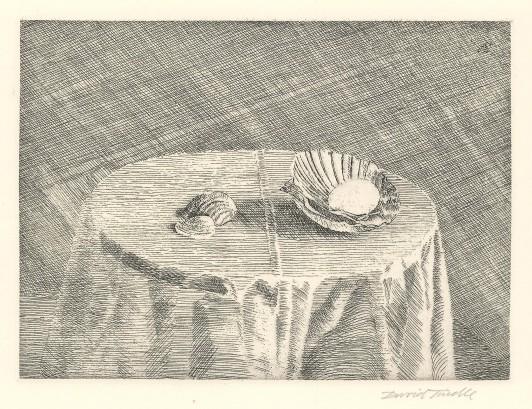 Shells, 1996