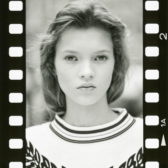 Kate Moss 02