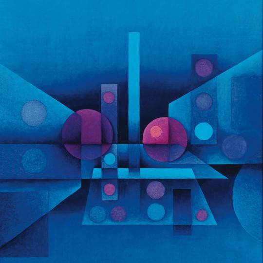 <span class=&#34;artist&#34;><strong>Miguel Kohler-Jan</strong></span>, <span class=&#34;title&#34;><em>Paysage</em>, 1972</span>