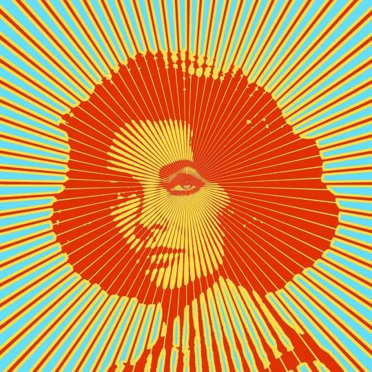 "<span class=""artist""><strong>Marcos Marin</strong></span>, <span class=""title""><em>Liz Taylor</em>, 2013</span>"
