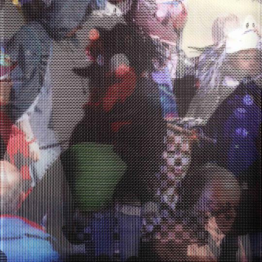 Carnival 2012 by Christoffer Joergensen