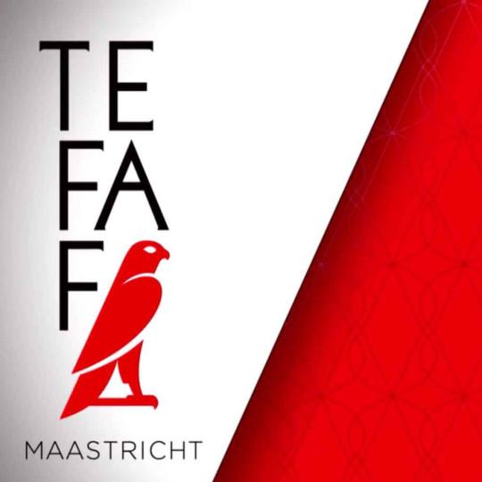TEFAF TV News 2015 Robilant+Voena