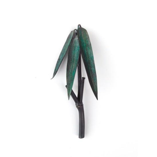 Kimiaki Kageyama - Bamboo Grass