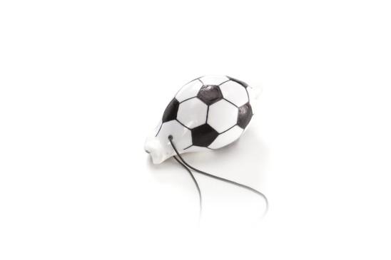 David Bielander, Football, 2006/13