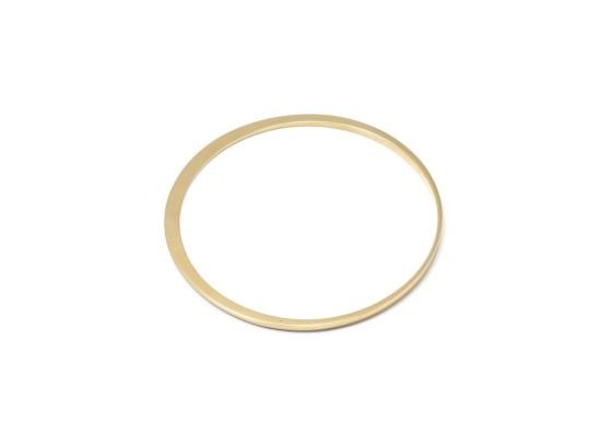Marc Monzo, Eclipse Bracelet, 2013