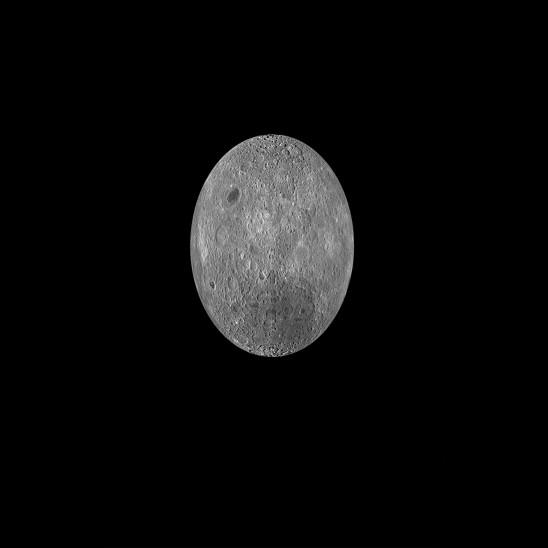 Moonlike