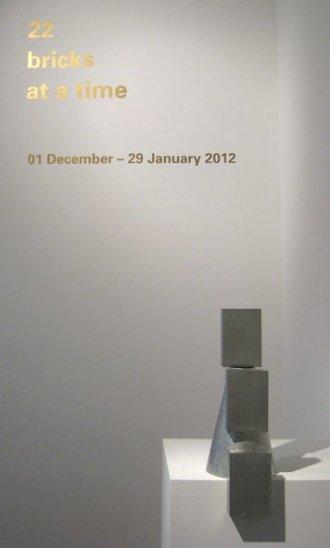 exhibitionview_michaelrowe.jpg