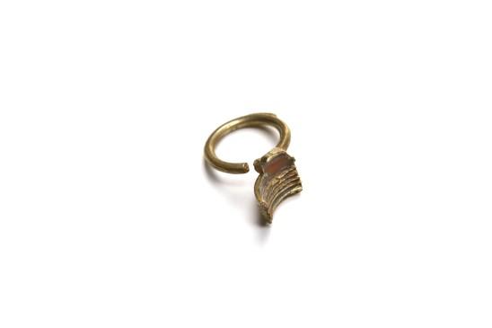 ring-iii.jpg
