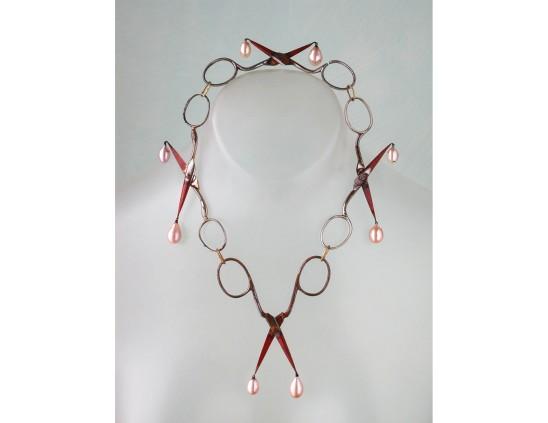 Tear-Drops Scissors-necklace.jpg