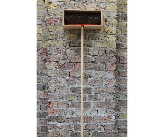broom-cupboard-sq.jpg
