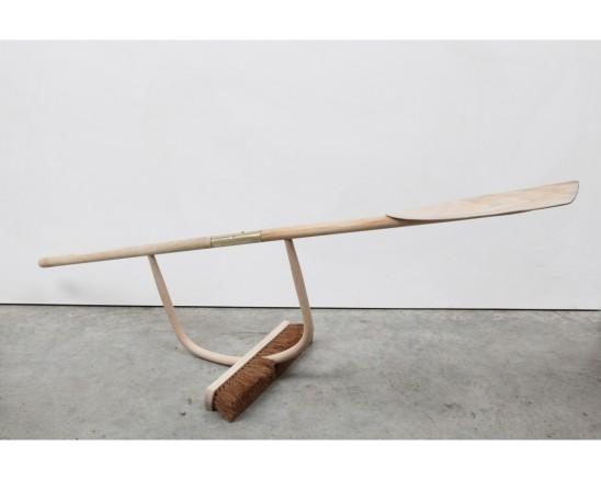 broom-oar-sq.jpg