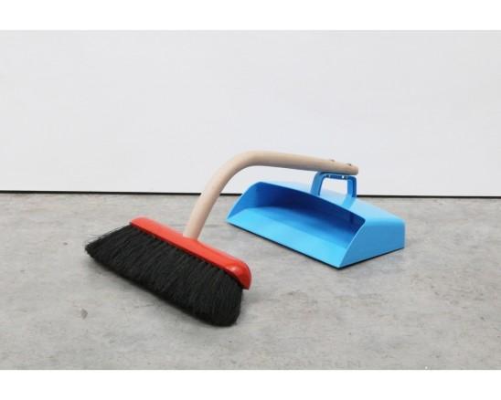 dustpan-and-brush-ii-sq.jpg