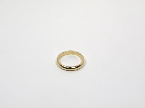 half-wedding-ring1.jpeg