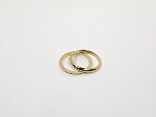 half-wedding-ring2.jpeg