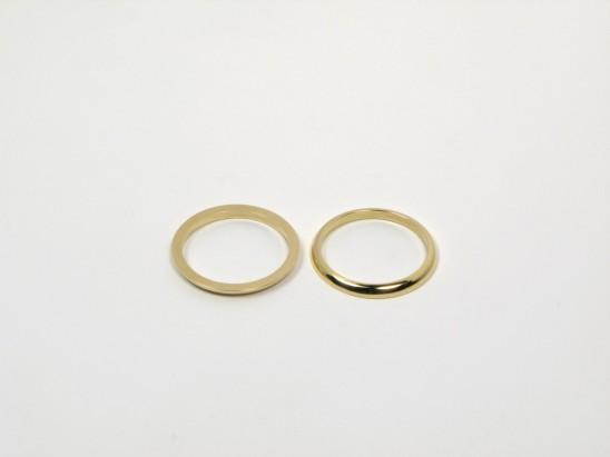 half-wedding-ring3.jpeg