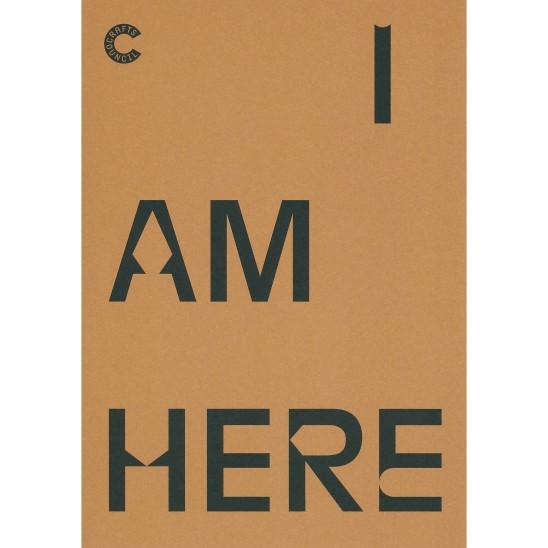 i-am-here-iii.jpg