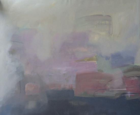 Julie Cusack, Under their Vanilla Sky