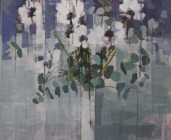 Bridget Flinn, Anemones