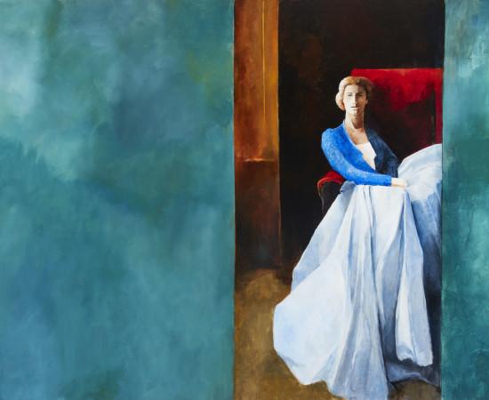 Margaret Egan, I Have Dreamed Dreams