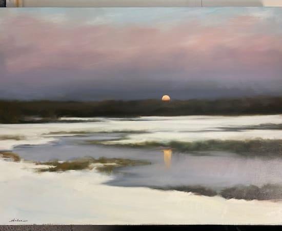Dennis Sheehan, Untitled 103496