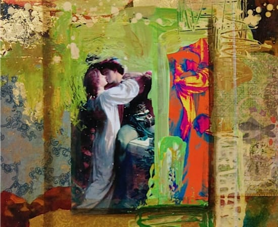 James Jensen, Romeo & Juliet 00144