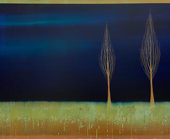 Hamilton Aguiar, 20033 Trio