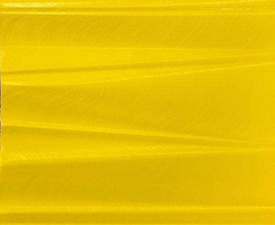 Hamilton Aguiar, Optical 21053