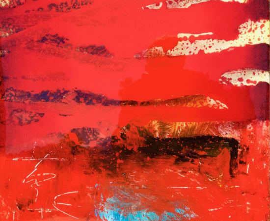 James Jensen, Red Ribbon Series 00307
