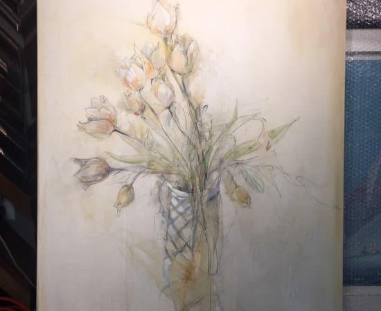 Jurgen Gorg, Tulips