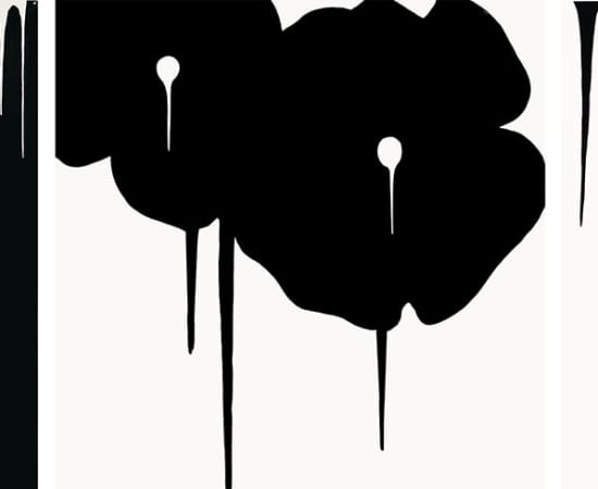 Hamilton Aguiar, Flowers 19073-75