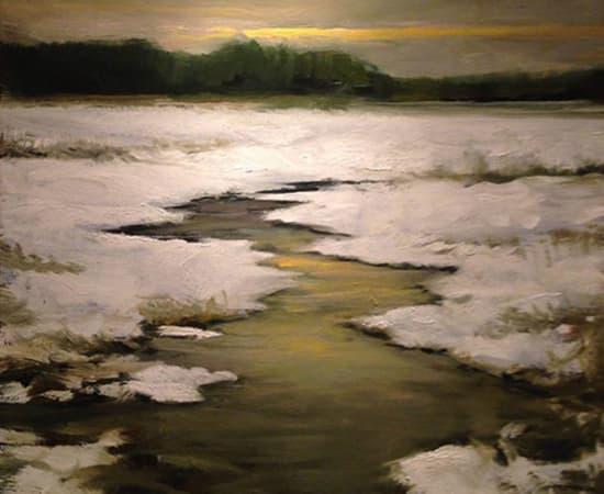 Dennis Sheehan, Untitled 10158