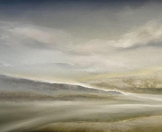 Britten, Highway