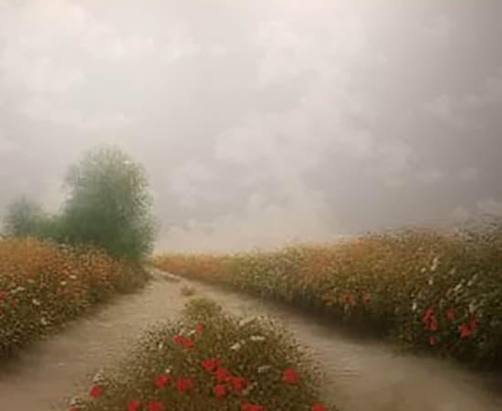 Patrice Marchal, Marchal Richesse Florale