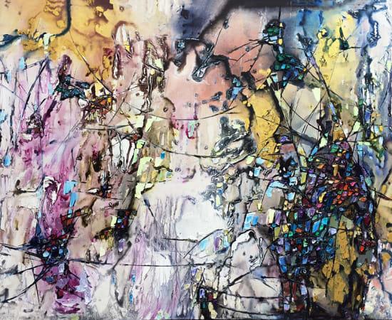 Maya, Abstract
