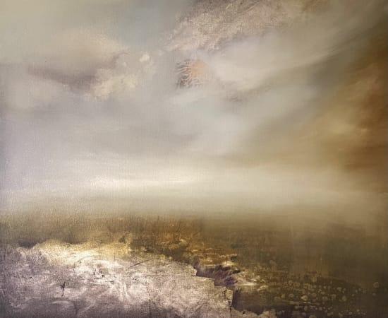 Britten, Oblivion