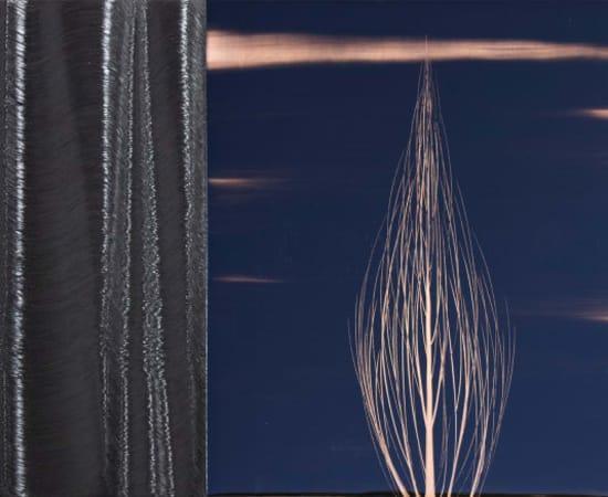 Hamilton Aguiar, Optical-Solitude 20148